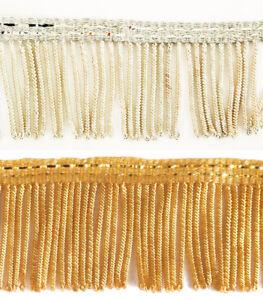 Bullion-metallic-vestment-fringe-FRL