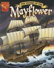 The Voyage of the Mayflower by Allison Lassieur (Paperback / softback)