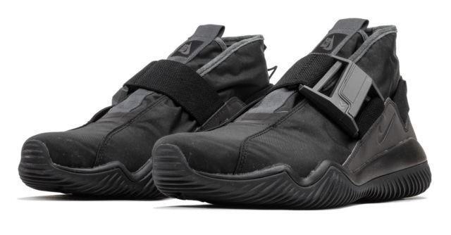 huge discount 7688c fa5d8 Nike corsa air berwuda sonodiventate deserto ocra atletico scarpe da corsa  Nike sz 10,5 (844978-701)