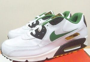 buy popular 80e8b 36ca4 Image is loading Nike-Air-Max-90-Jamaica-Island-Drum-Pack-