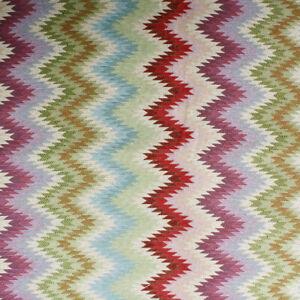 Fabric For Upholstery Fabric Gobelin Zig Zag Sofa Bed Kitchen