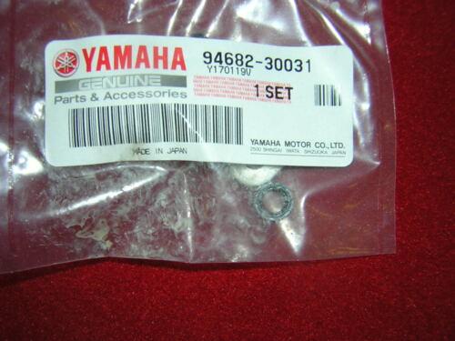 Lenkergriffe Progrip Griffgummi GEL Grün Yamaha XT 600 84-03 XT600