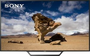 Sony-48-034-1080P-Smart-LED-TV-KDL48W650