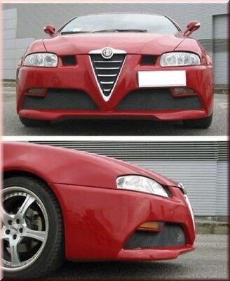 Frontstoßstange Frontschürze Stoßstange für Alfa Romeo GT PP45244