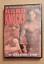 miniatura 2 - WWE HARD KNOCKS - THE CHRIS BENOIT STORY 2 DISC DVD SET WWF HULK TRIPLE H FLAIR