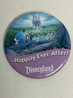 Pin Cinderella carriage Riding To Disney Castle Disneyland Happily ever after.