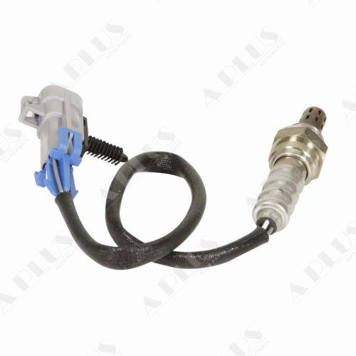 2Pcs Oxygen O2 Sensor For Up//Downstream Cadillac Escalade GMC Sierra 1500 Yukon