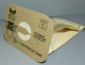 24-Aerus-Electrolux-Canister-Style-C-Vacuum-Cleaner-Bags-Made-In-Usa