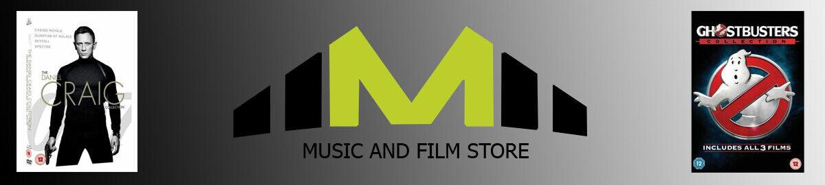 musicandfilmstore