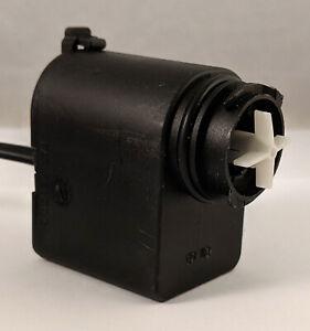 @ Fluval Edge Pump & Impeller Spare Filter Replacement Aquarium Fish Tank Shrink-Proof Fish & Aquariums
