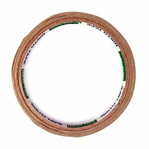 Smartphone-Repair-Adhesive-Tape-Double-Sided-Tape-5-mm-Wide-6-M-Long