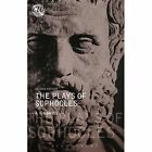 The Plays of Sophocles by A. F. Garvie (Paperback, 2016)