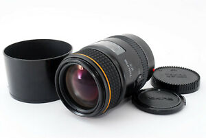 Excellent-Tokina-AF-AT-X-100mm-f-2-8-Macro-for-Sony-Minolta-A-From-Japan
