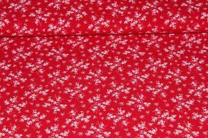 Viskose-Druck-Bluemchen-rot-10-cm