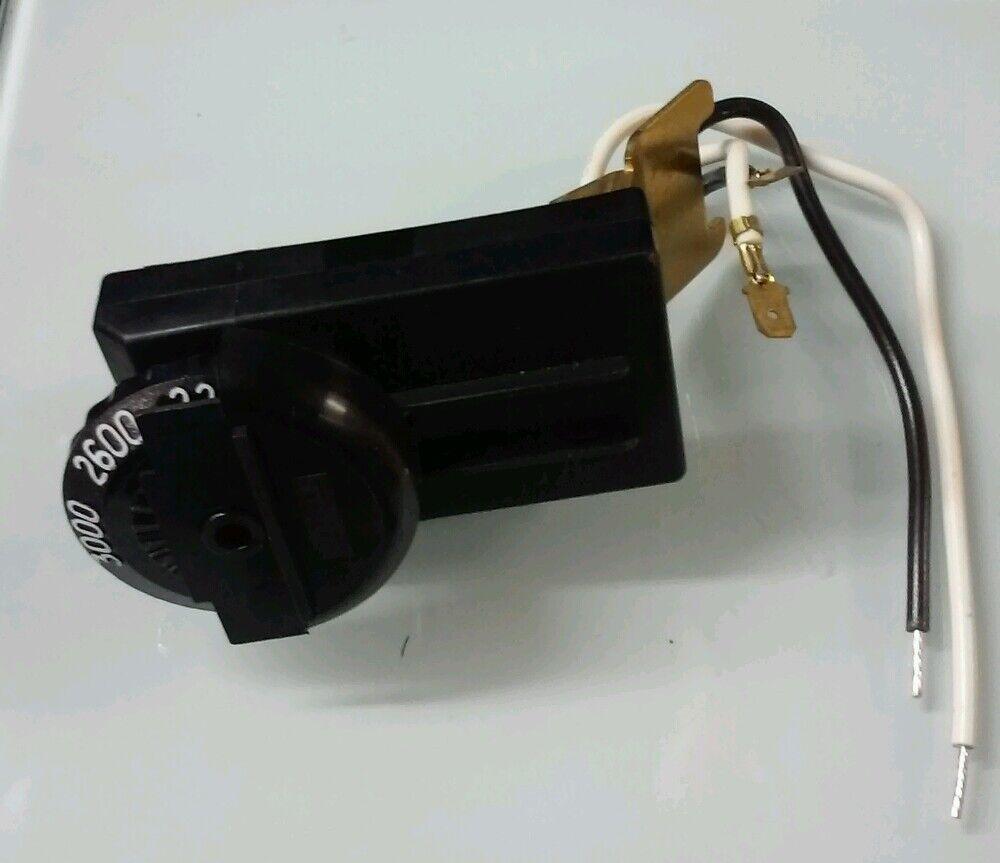DEWALT 138122-21 MODULE FOR ELECTRIC POLISHER