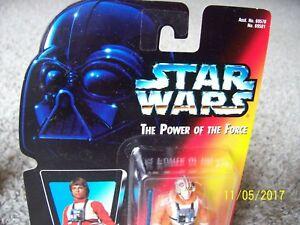 1995-Kenner-Tonka-Star-Wars-Power-Of-The-Force-Luke-Skywalker-in-Pilot-Gear-NEW