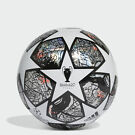 adidas UCL Finale Men's Istanbul Training Ball