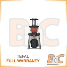 Tesco Je300 300w Electric Juicer for