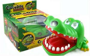 75-OFF-Crocodile-Dentist-Toy