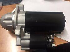 Mercedes ML270CDi W163 Motor De Arranque Nuevo ningún cambio