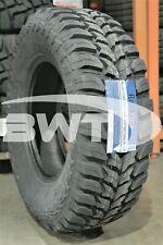 4 New Roadone Cavalry Mt Mud 121q Tires 2857017285701728570r17 Fits 28570r17