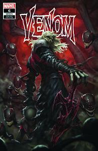 Venom-6-Marvel-2018-SKAN-Variant-Knull-Symbiote-God-Donny-Cates
