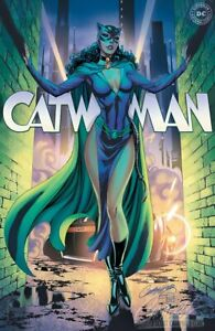 SOLD-OUT-CATWOMAN-80TH-ANNIVERSARY-CAMPBELL-039-40s-DESIGN-EXCLUSIVE