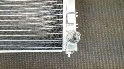 CH3010302 New All Aluminum Radiator OEM# 55056682AB