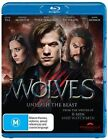 Wolves (Blu-ray, 2015)