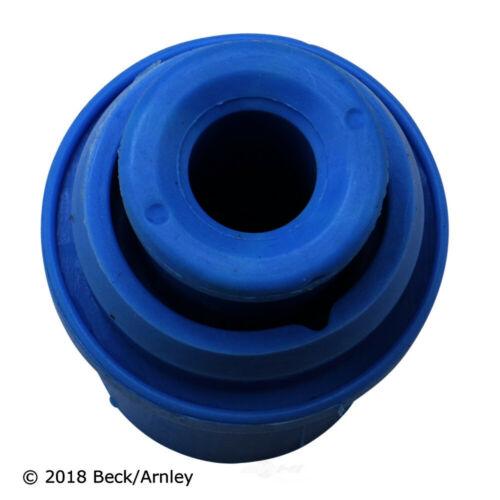 Coil Boot Beck//Arnley 175-1064