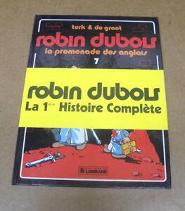 TURK-DE-GROOT-ROBIN-DUBOIS-PROMENADE-DES-ANGLAIS-BANDEAU-EO-TBE