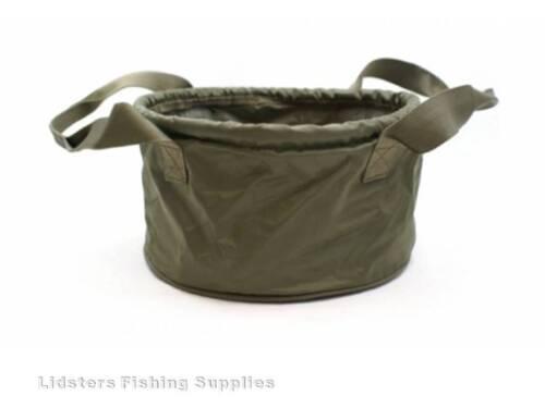 Grinder Carp Fishing Spoon Groundbait Method Mixing Bowl 4 Method Feeders