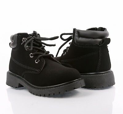 girls ankle boots size 12