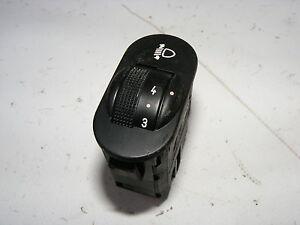 FORD-KA-Interruptor-para-LWR-scheinwerferverstellung-0307851417-96fg13k069aa