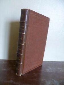 A. Musset Cuentos (La Mouche-Pierre Y Camille Carpintero 1864 Tr.or