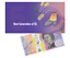 Official-RBA-Folder-5-Next-Generation-Banknote-AA-First-Prefix thumbnail 1
