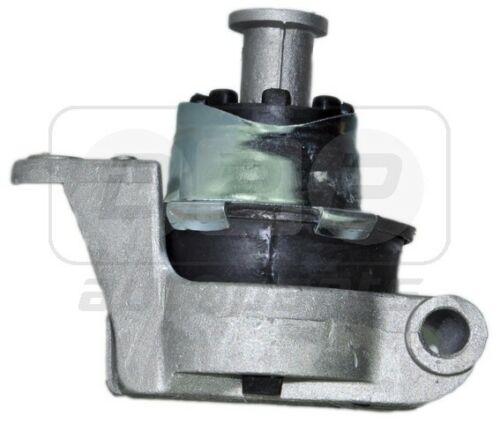 FOR VAUXHALL//OPEL ASTRA MK4 MK5 ZAFIRA 98-14 REAR ENGINE MOUNT MOUNTING DAMPER