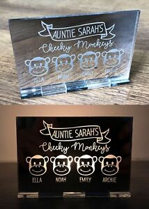 Personalised-Gifts-For-Her-Mummy-Nanny-Nana-Auntie-Christmas-Candle-Holder-Gifts