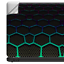 Laptop-Skin-Wrap-Universal-for-13-inch-Metal-Grid-Futuristic-Panel 縮圖 3