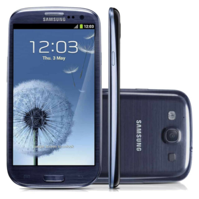 Samsung SGH-T999 Driver for Windows 8