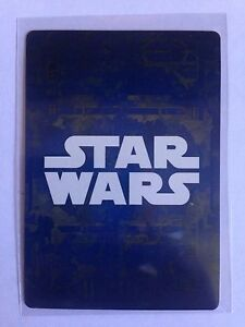 Star-Wars-Destiny-Covert-Missions-Legendary-Card-with-Dice-Selection