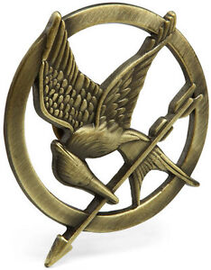 HUNGER-GAMES-MOCKINGJAY-SPILLA-GHIANDAIA-KATNISS-COSPLAY-pin-la-ragazza-di-fuoco