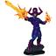 Galactus Devourer of Worlds Premium Colossal Figure Neca Preorder BtD HeroClix