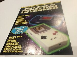 1993-Electronic-Gaming-Monthly-EGM-Guide-Portable-Games-amp-Handhelds-Supplement