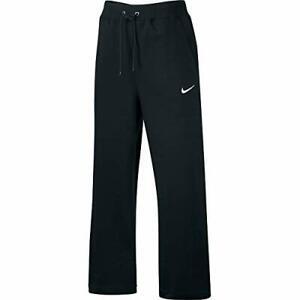 Nike Womens Tech Fleece Athletic Pants Desert SandWhite