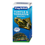 King-British-Turtle-And-Terrapin-Complete-Food-Multivit-Supplement-TurtleStick