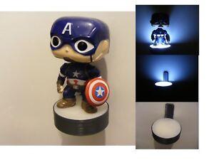 Floating-Funko-LED-Stand-for-Custom-Funko-Pop-Figure-No-Screws-Floating-shelf
