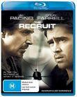 The Recruit (Blu-ray, 2008)