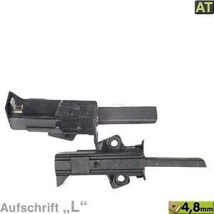 MOTORKOHLEN-Kohlebuerste-AEG-8996454255770-BSH-00167517-167517-Gorenje-484826