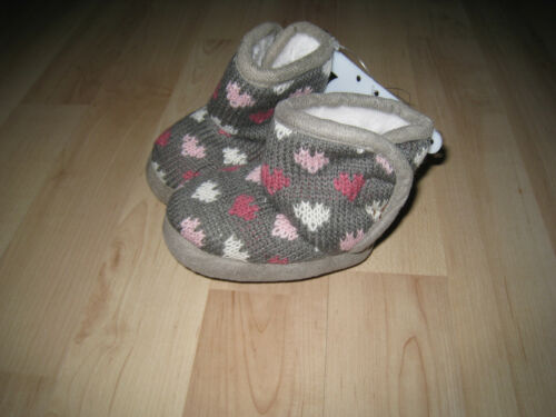 Baby Erstlingsschuhe Booties Strickschuhe Babyschuhe Englandmode